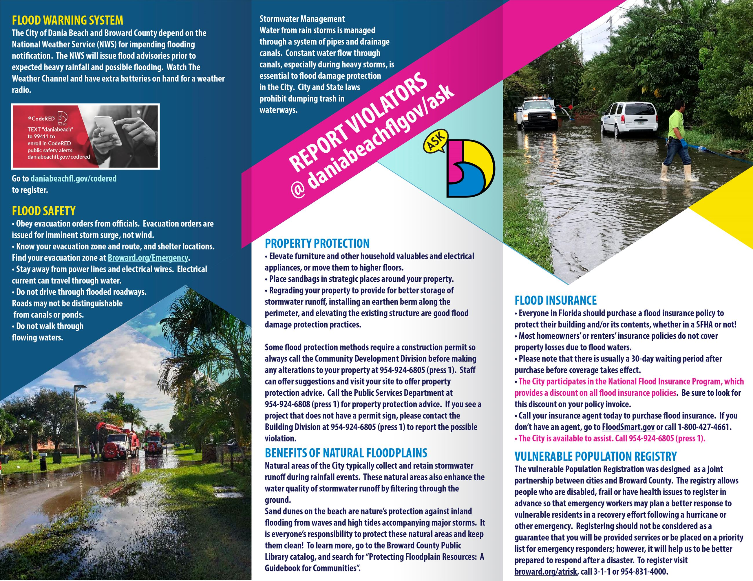 Dania Beach Flood Flyer 2018_Page_1