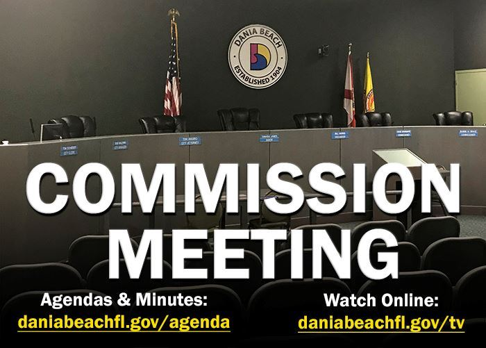 CommissionMeeting