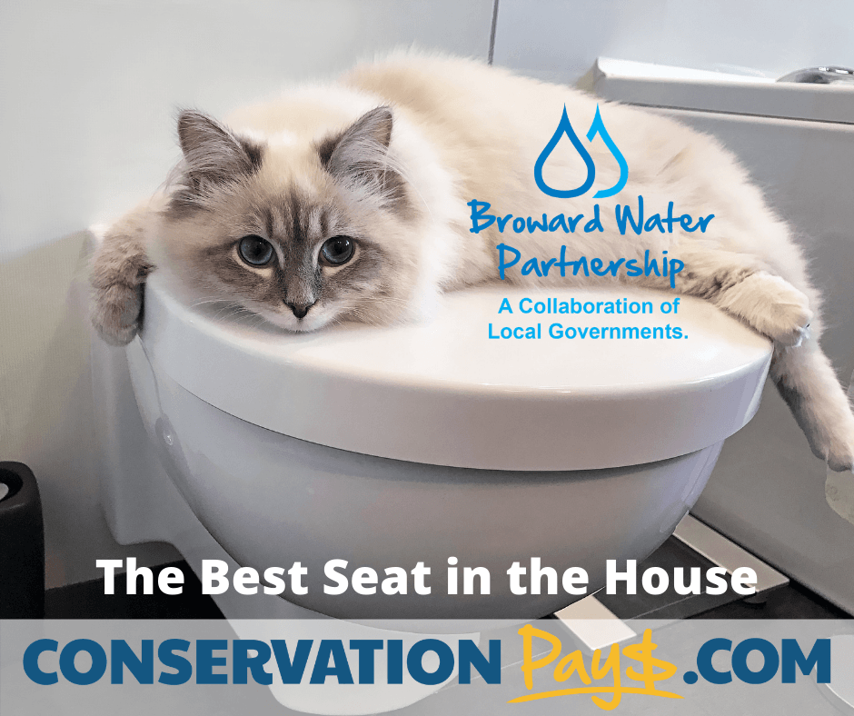 WaterConservation1