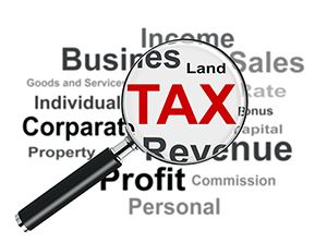 Dania Beach Business Tax Receipt