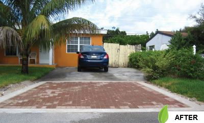 Dania Beach OASIS 3 - SW 24th Ave.